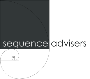 Sequence Advisers